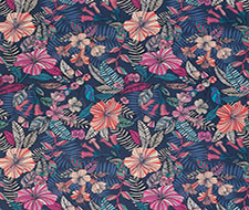 f7240-04 Valldemossa – 04 – Matthew Williamson Fabric