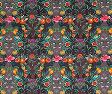 f7242-03 Talavera – 03 – Matthew Williamson Fabric