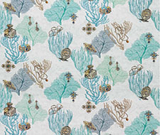 f7244-02 Coralino – 02 – Matthew Williamson Fabric