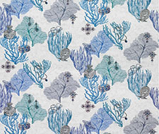f7244-03 Coralino – 03 – Matthew Williamson Fabric
