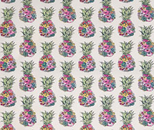 f7245-01 Ananas – 01 – Matthew Williamson Fabric