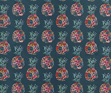f7245-03 Ananas – 03 – Matthew Williamson Fabric