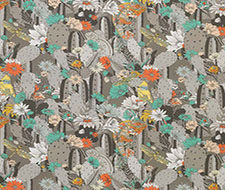 f7247-02 Cactus Garden – 02 – Matthew Williamson Fabric