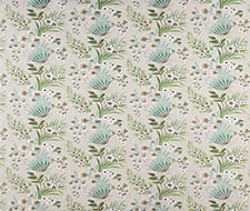 NCF4362-01 Michelham – 01 – Osborne & Little Fabric