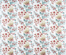 NCF4362-03 Michelham – 03 – Osborne & Little Fabric