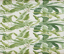NCW4393-02 Benmore – 02 – Osborne & Little Wallpaper
