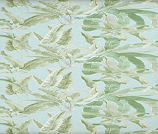 NCW4393-03 Benmore – 03 – Osborne & Little Wallpaper