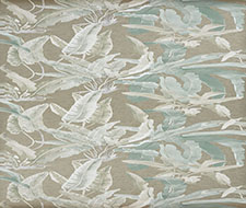 NCW4393-04 Benmore – 04 – Osborne & Little Wallpaper