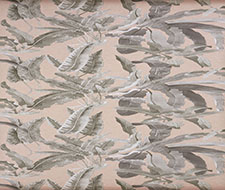 NCW4393-06 Benmore – 06 – Osborne & Little Wallpaper
