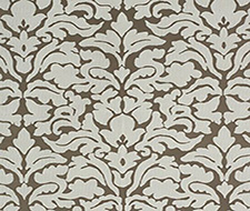 MLF2041-03 Imperia – 3 – Lorca Fabric