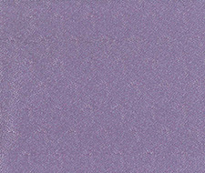 MLF2220-04 Antina – 4 – Lorca Fabric
