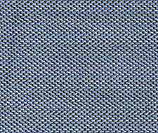 MLF2271-12 Calina – 12 – Lorca Fabric