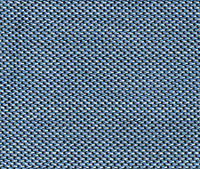 MLF2271-13 Calina – 13 – Lorca Fabric