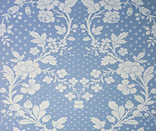 MLW2213-02 Pavillon – 2 – Lorca Wallpaper