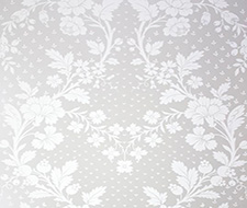 MLW2213-05 Pavillon – 5 – Lorca Wallpaper