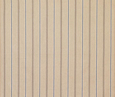 NCF4111-04 Strome – 4 – Nina Campbell Fabric