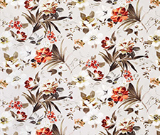 NCF4130-02 Rosslyn – 2 – Nina Campbell Fabric