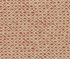 NCF4220-02 Solitaire – 2 – Nina Campbell Fabric