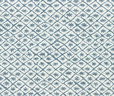 NCF4220-05 Solitaire – 5 – Nina Campbell Fabric