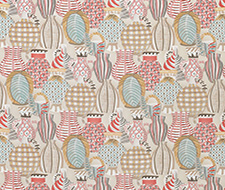 NCF4290-01 Collioure – 1 – Nina Campbell Fabric