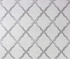 W6957-04 Jali Trellis – 4 – Matthew Williamson Wallpaper