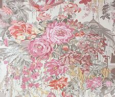 W6958 03 Mughal Garden 3 Matthew Williamson Wallpaper
