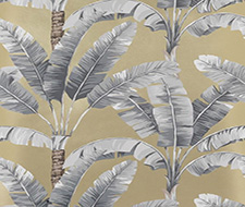 W7210-02 Palmaria – 02 – Osborne & Little Wallpaper