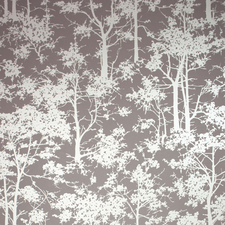 W5511-06 Mandara - 06 - Osborne & Little Wallcoverings