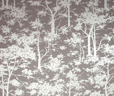 W5511-06 Mandara – 06 – Osborne & Little Wallcoverings