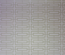 W6330-03 Kikko Trellis Vinyl – 03 – Osborne & Little Wallcoverings