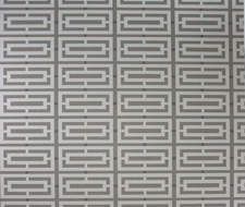 W6330-04 Kikko Trellis Vinyl – 04 – Osborne & Little Wallcoverings