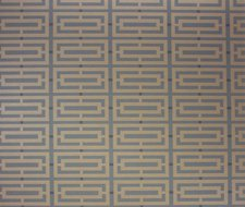 W6330-05 Kikko Trellis Vinyl – 05 – Osborne & Little Wallcoverings