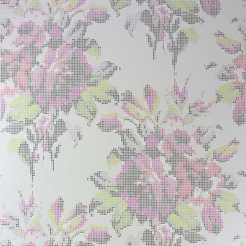 W6598-01 Pot Pourri - 01 - Osborne & Little Wallcoverings