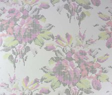 W6598-01 Pot Pourri – 01 – Osborne & Little Wallcoverings