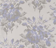 W6598-03 Pot Pourri – 03 – Osborne & Little Wallcoverings