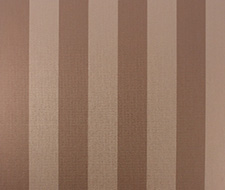 W6903-01 Metallico Stripe – 01 – Osborne & Little Wallcoverings
