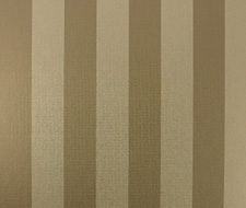 W6903-02 Metallico Stripe – 02 – Osborne & Little Wallcoverings