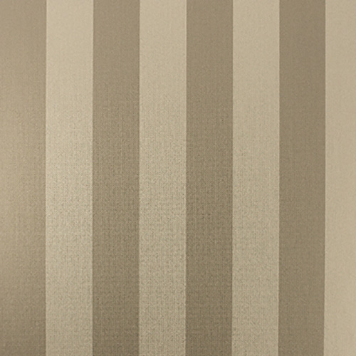 W6903-03 Metallico Stripe - 03 - Osborne & Little Wallcoverings