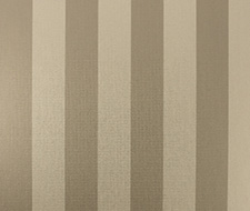 W6903-03 Metallico Stripe – 03 – Osborne & Little Wallcoverings