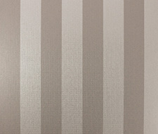 W6903-05 Metallico Stripe – 05 – Osborne & Little Wallcoverings
