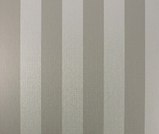 W6903-06 Metallico Stripe – 06 – Osborne & Little Wallcoverings