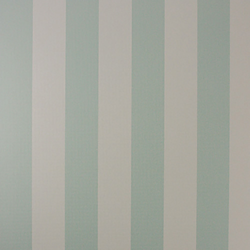 W6903-08 Metallico Stripe - 08 - Osborne & Little Wallcoverings