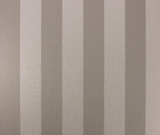 W6903-09 Metallico Stripe – 09 – Osborne & Little Wallcoverings
