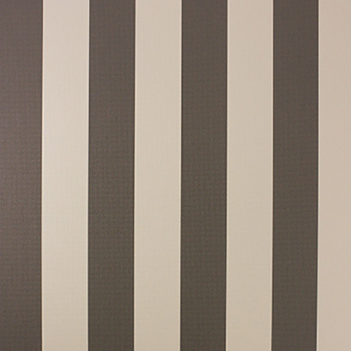 W6903-10 Metallico Stripe - 10 - Osborne & Little Wallcoverings