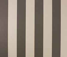 W6903-10 Metallico Stripe – 10 – Osborne & Little Wallcoverings