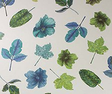 W7020-05 Woodland  – 05 – Osborne & Little Wallpaper