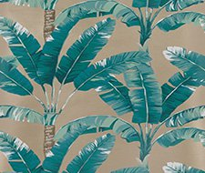 W7210-04 Palmaria – 04 – Osborne & Little Wallpaper