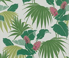 W7217-04 Vernazza – 04 – Osborne & Little Wallpaper