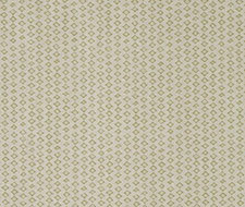 111KMB01 Kumbh Indoor – Celadon/Natural – Peter Dunham Fabric