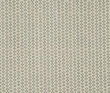 111KMB02 Kumbh Indoor – Ocean/Natural – Peter Dunham Fabric